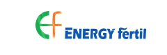 EF, Energy Fertil