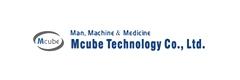 M Cube Technology