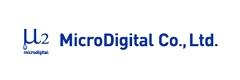 Micro Digital