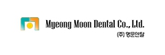 MyeongMoon Dental