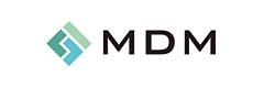 MDM Corporation