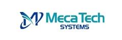 Mekatech Systems Corporation