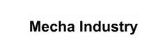 Meca Industry