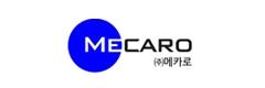 MECARO Corporation