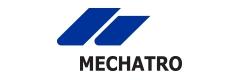 MECHATRO Corporation