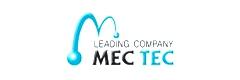 Mectech Corporation