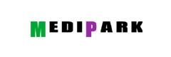 MediPark Corporation