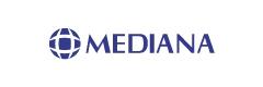 MEDIANA Corporation