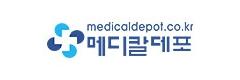 Medical Depot Corporation