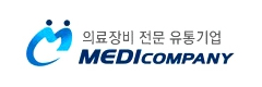 MEDI COMPANY Corporation