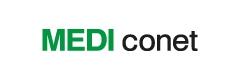 MEDICONET's Corporation