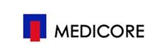 MEDI CORE's Corporation