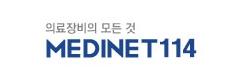 Medinet 114 Corporation