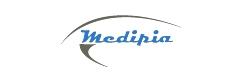 MEDIPIA Corporation