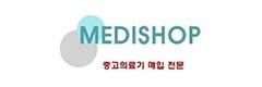 Medishop Corporation