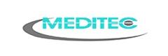 Meditec Corporation