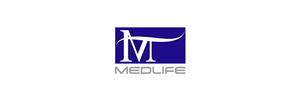 Medlife Corporation
