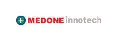 MEDONE INNOTECH Corporation