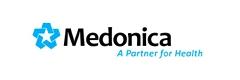 메도니카 Corporation
