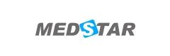 MEDSTAR's Corporation