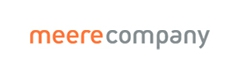 MEERE COMPANY's Corporation