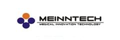 MEINNTECH's Corporation