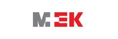 MEK-ICS's Corporation