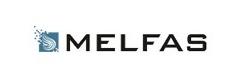 MELFAS Corporation