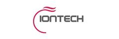 IONTECH Corporation