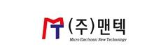 Mentech Corporation
