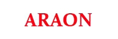 ARAON KOREA Corporation