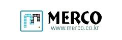MERCO Corporation