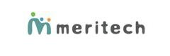 Meritech Corporation