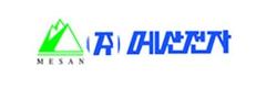 Mesan Electronics Corporation