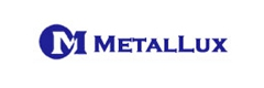 Metal-Lux Corporation
