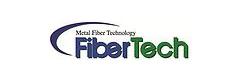 FiberTech Corporation