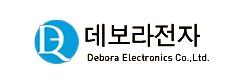 Debora Electronics