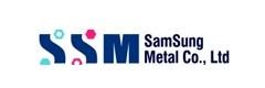 Samsung Metal