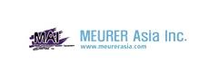 Meurer Asia Corporation