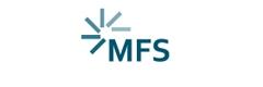 MFS Corporation