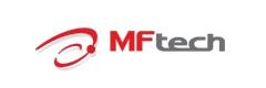 Mftech Corporation