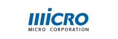 MICRO CORPORATION