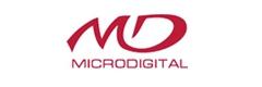 Micro Digital Corporation