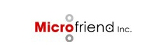 Microfriend Corporation