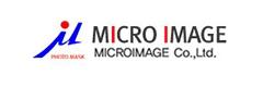 Microimage Corporation