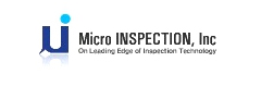 Micro Inspection Corporation