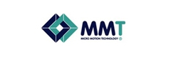 MMT Corporation