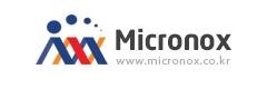 MICRONOX's Corporation