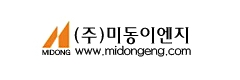 Midong ENG. Corporation