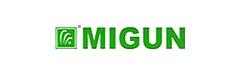 Migun Corporation